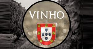 Vinho e Portugal